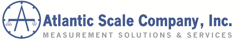 Atlantic Scale Company